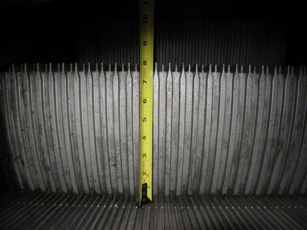 http://mrmeyer.com/wcydwt/live1/measurements/escalator2.jpg